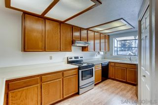 Photo 1: Condo for sale : 1 bedrooms : 4130 Cleveland Ave in San Diego
