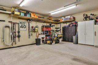 Photo 40: 251 Miskow Close: Canmore Detached for sale : MLS®# A1125152