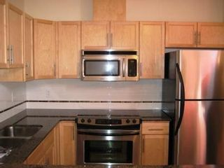 Photo 7: #610, 10333 - 112 STREET: Condo for sale (Oliver)