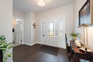 Photo 25: 4161 Chancellor Cres in : CV Courtenay City House for sale (Comox Valley)  : MLS®# 870973