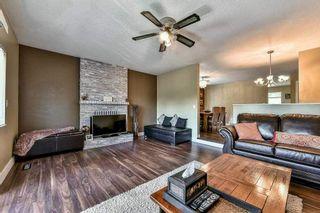 Photo 5: 12883 115A Avenue in Surrey: Bridgeview House for sale (North Surrey)  : MLS®# R2114321