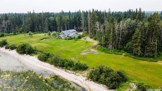 Photo 10: lot 1 Lake Address in Turtle Lake: Lot/Land for sale : MLS®# SK860300