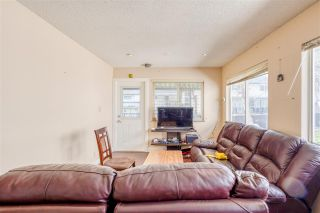 Photo 13: 8697 GALWAY Crescent in Surrey: Queen Mary Park Surrey House for sale : MLS®# R2564613
