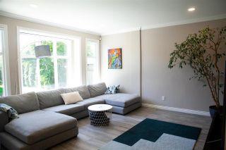 Photo 2: 3908 REGENT Street in Richmond: Steveston Village House for sale : MLS®# R2587955