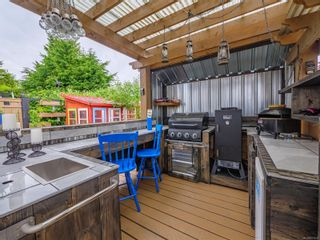Photo 8: 1341 Peninsula Rd in : PA Ucluelet House for sale (Port Alberni)  : MLS®# 877632