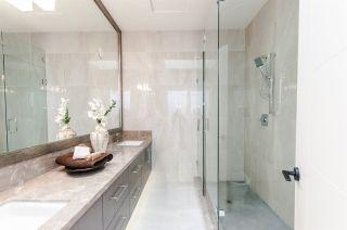Photo 15: 4480 LANCELOT Drive in Richmond: Boyd Park House for sale : MLS®# R2223871