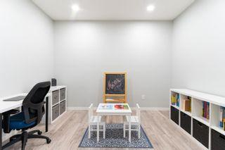 Photo 17: 3118 CHOKECHERRY Bend SW in Edmonton: Zone 53 House for sale : MLS®# E4265563