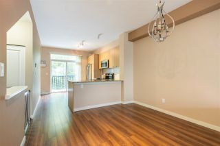 Photo 6: 142 14833 61 Avenue in Surrey: Sullivan Station Townhouse for sale : MLS®# R2511499