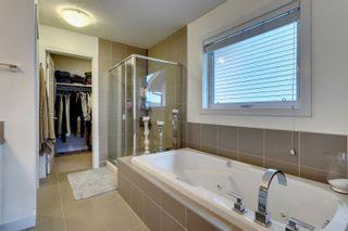 Photo 25: 15824 11 Avenue in Edmonton: Zone 56 House for sale : MLS®# E4248937
