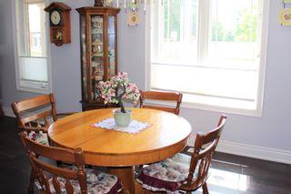 Photo 8: 18 740 Carlisle Street in Cobourg: Condo for sale : MLS®# 276723