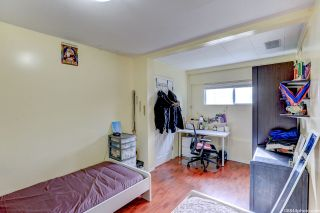 Photo 18: 7452 MAIN Street in Vancouver: South Vancouver House for sale (Vancouver East)  : MLS®# R2569331