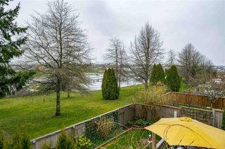 Photo 27: 19588 114B Avenue in Pitt Meadows: South Meadows House for sale : MLS®# R2566314