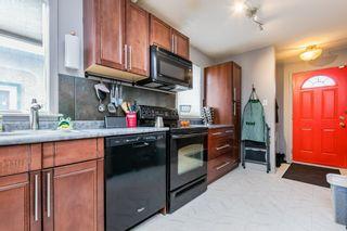 Photo 11: 14823 104 Avenue in Edmonton: Zone 21 House for sale : MLS®# E4252897