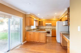 Photo 3: 4391 COVENTRY Drive in Richmond: Boyd Park House for sale : MLS®# R2544066