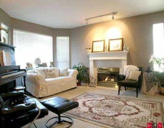 """Photo 3: 167 3160 TOWNLINE RD in Abbotsford: Abbotsford West Townhouse for sale in """"Southpoint Ridge"""" : MLS®# F2508590"""