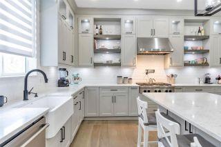 "Photo 11: 25518 GODWIN Drive in Maple Ridge: Thornhill MR House for sale in ""GRANT HILL ESTATES"" : MLS®# R2563911"