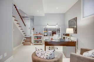 Photo 17: 10 Winslow Street: Freehold for sale (Toronto W07)  : MLS®# W3512891