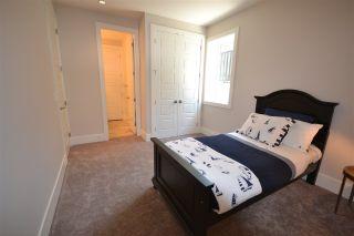 Photo 10: 15531 COLUMBIA Avenue: White Rock House for sale (South Surrey White Rock)  : MLS®# R2012260