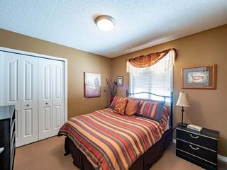 Photo 32: 7 Springbluff Boulevard in Calgary: Springbank Hill Detached for sale : MLS®# A1124465