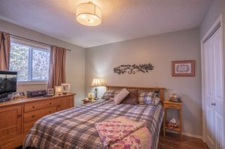 Photo 6: 7712 KINGSLEY Crescent in Prince George: Lower College House for sale (PG City South (Zone 74))  : MLS®# R2509914
