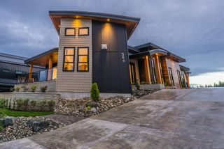 Photo 49: 584 Arizona Dr in : CR Willow Point House for sale (Campbell River)  : MLS®# 887090