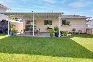 Photo 22: 20345 115 Avenue in Maple Ridge: Southwest Maple Ridge House for sale : MLS®# R2590240