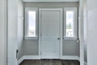 Photo 9: 5120 52 Avenue: Stony Plain House for sale : MLS®# E4248798
