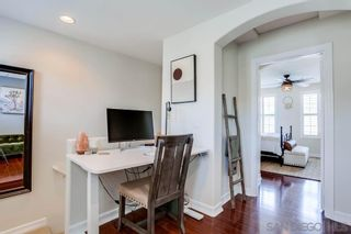 Photo 15: SAN MARCOS Townhouse for sale : 2 bedrooms : 2040 Silverado St