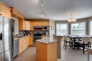 Photo 9: 298 INGLEWOOD Grove SE in Calgary: Inglewood Row/Townhouse for sale : MLS®# A1130270