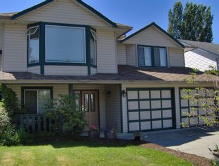 Photo 6: 12281 233 A STREET in MAPLE RIDGE: House for sale