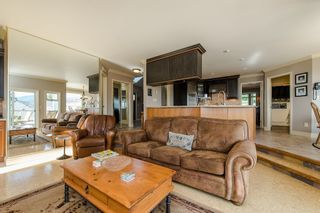 """Photo 14: 670 CLEARWATER Way in Coquitlam: Coquitlam East House for sale in """"Lombard Village- Riverview"""" : MLS®# R2218668"""