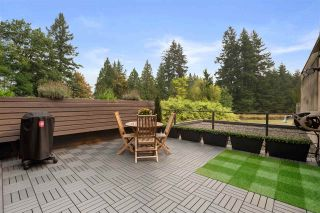 """Photo 7: 205 4900 CARTIER Street in Vancouver: Shaughnessy Condo for sale in """"SHAUGHNESSY PLACE 1"""" (Vancouver West)  : MLS®# R2499924"""