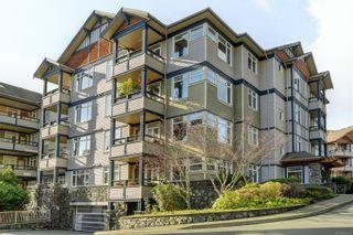 Photo 18: 202D 1115 Craigflower Rd in : Es Gorge Vale Condo for sale (Esquimalt)  : MLS®# 866153