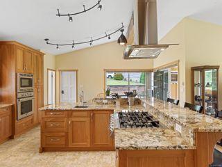 Photo 3: 6245 LINTON Ave in : PA Alberni Valley House for sale (Port Alberni)  : MLS®# 877006