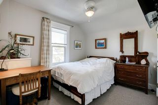 Photo 22: 828 2 Avenue NW in Calgary: Sunnyside Detached for sale : MLS®# A1030672
