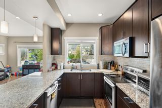 Photo 3: 2984 Dornier Rd in : La Westhills House for sale (Langford)  : MLS®# 866617