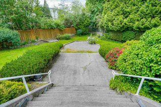 """Photo 25: 115 5677 208 Street in Langley: Langley City Condo for sale in """"Ivy Lea"""" : MLS®# R2591041"""