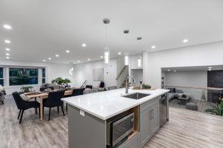 Photo 7: 20340 118 Avenue in Maple Ridge: Southwest Maple Ridge House for sale : MLS®# R2618165
