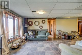 Photo 37: 488 DOWNS Road in Quinte West: House for sale : MLS®# 40086646