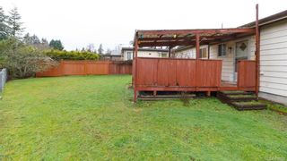 Photo 16: 349 Selica Rd in Langford: La Atkins House for sale : MLS®# 832620