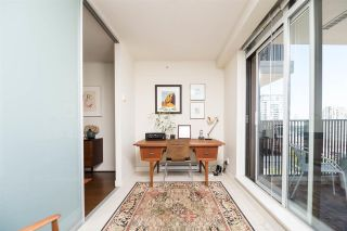 """Photo 14: 1703 1055 HOMER Street in Vancouver: Yaletown Condo for sale in """"DOMUS"""" (Vancouver West)  : MLS®# R2186785"""