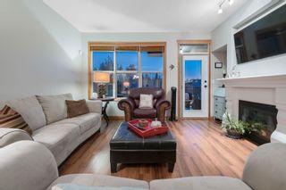"Photo 6: 81 24185 106B Avenue in Maple Ridge: Albion Townhouse for sale in ""TRAILS EDGE"" : MLS®# R2607094"
