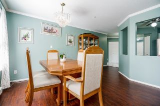 """Photo 11: 111 33731 MARSHALL Road in Abbotsford: Central Abbotsford Condo for sale in """"Stephanie Place"""" : MLS®# R2617316"""