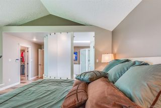 Photo 14: 2477 Prospector Way in Langford: La Florence Lake House for sale : MLS®# 844513