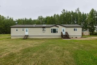 Photo 2: 7404 TWP RD 514: Rural Parkland County House for sale : MLS®# E4255454