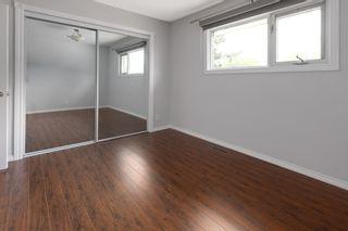 Photo 20: 11 MOUNT ROYAL Drive: St. Albert House for sale : MLS®# E4257349