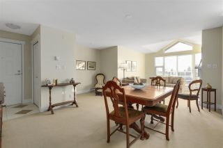 """Photo 6: 401 2071 W 42ND Avenue in Vancouver: Kerrisdale Condo for sale in """"THE LAUREATES"""" (Vancouver West)  : MLS®# R2133833"""