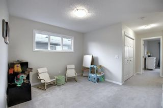 Photo 15: 560 Midtown Street SW: Airdrie Semi Detached for sale : MLS®# A1146689