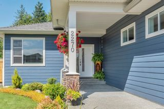 Photo 55: 2270 Forest Grove Dr in Campbell River: CR Campbell River West House for sale : MLS®# 882178
