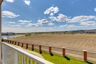 Photo 21: 1320 151 Country Village Road NE in Calgary: Country Hills Village Apartment for sale : MLS®# A1137537